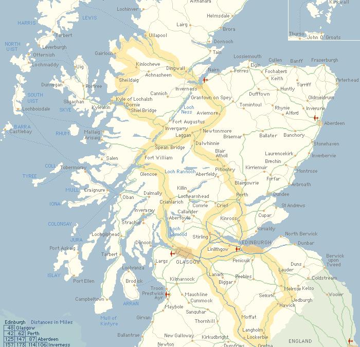 Scotland 2